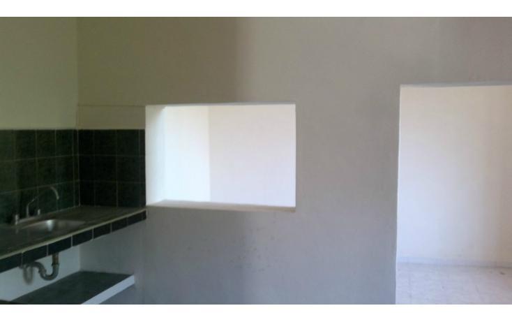 Foto de casa en venta en  , merida centro, mérida, yucatán, 448110 No. 18