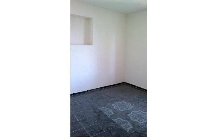 Foto de casa en venta en  , merida centro, mérida, yucatán, 448110 No. 19