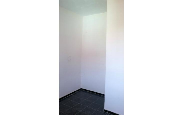 Foto de casa en venta en  , merida centro, mérida, yucatán, 448110 No. 20