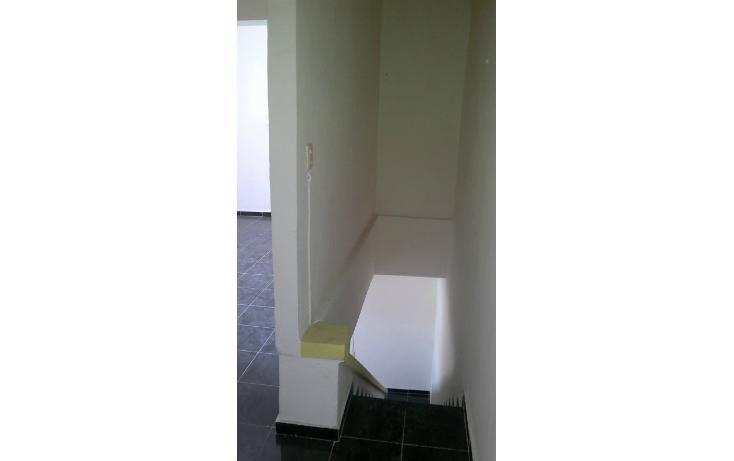 Foto de casa en venta en  , merida centro, mérida, yucatán, 448110 No. 21