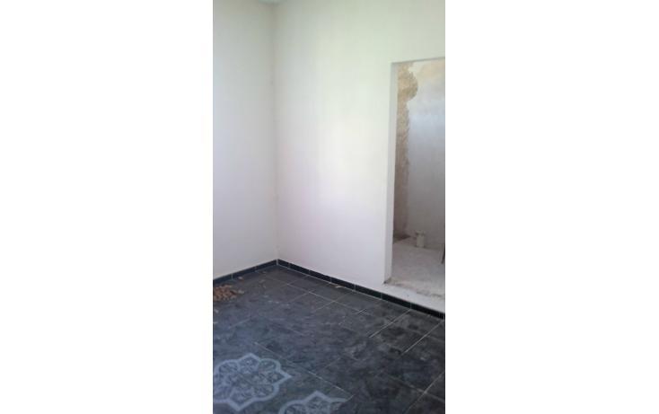Foto de casa en venta en  , merida centro, mérida, yucatán, 448110 No. 22