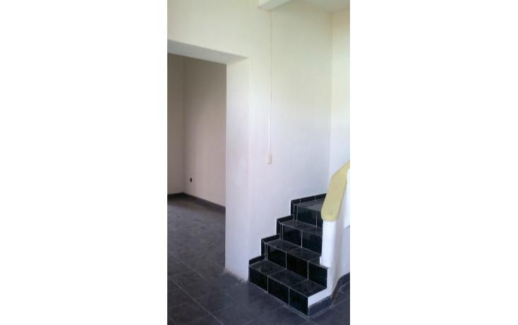 Foto de casa en venta en  , merida centro, mérida, yucatán, 448110 No. 23