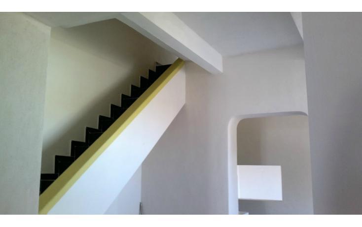 Foto de casa en venta en  , merida centro, mérida, yucatán, 448110 No. 25