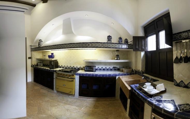 Foto de casa en venta en  , merida centro, mérida, yucatán, 448114 No. 05
