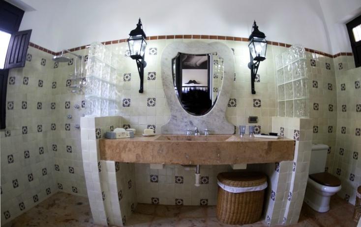 Foto de casa en venta en  , merida centro, mérida, yucatán, 448114 No. 07