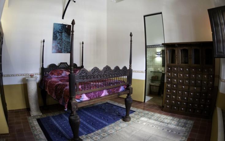 Foto de casa en venta en  , merida centro, mérida, yucatán, 448114 No. 08