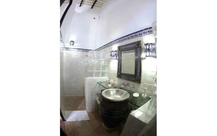 Foto de casa en venta en  , merida centro, mérida, yucatán, 448114 No. 09