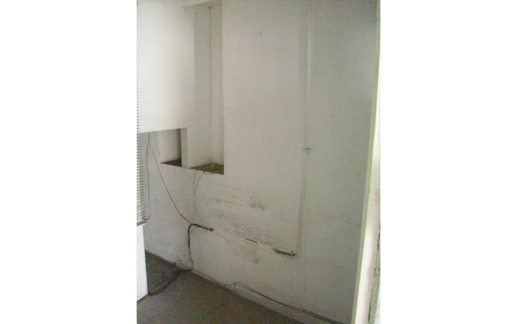 Foto de local en venta en  , merida centro, m?rida, yucat?n, 448160 No. 03