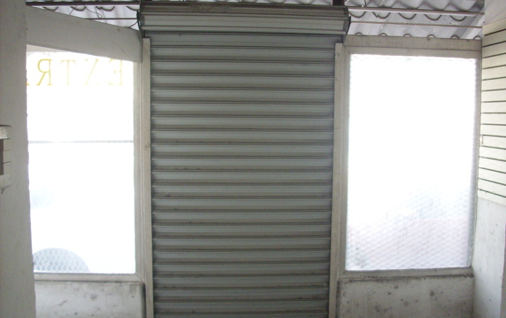 Foto de local en venta en  , merida centro, m?rida, yucat?n, 448160 No. 05