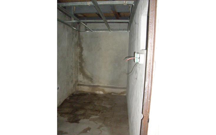 Foto de local en venta en  , merida centro, m?rida, yucat?n, 448160 No. 06