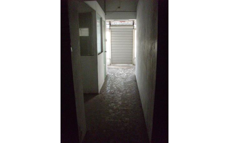 Foto de local en venta en  , merida centro, m?rida, yucat?n, 448160 No. 08