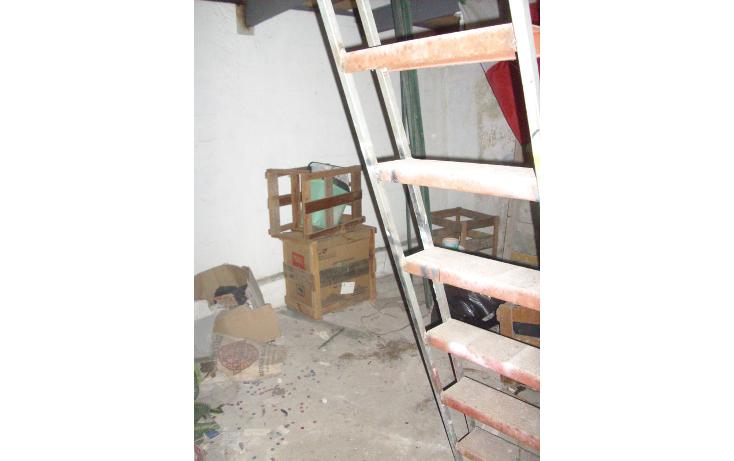 Foto de local en venta en  , merida centro, m?rida, yucat?n, 448160 No. 11