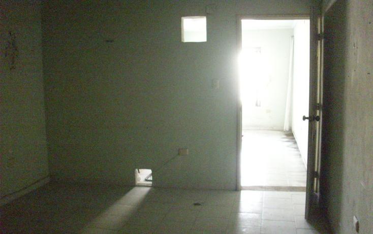 Foto de local en venta en  , merida centro, m?rida, yucat?n, 448160 No. 15