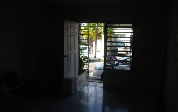 Foto de local en venta en  , merida centro, m?rida, yucat?n, 448160 No. 17