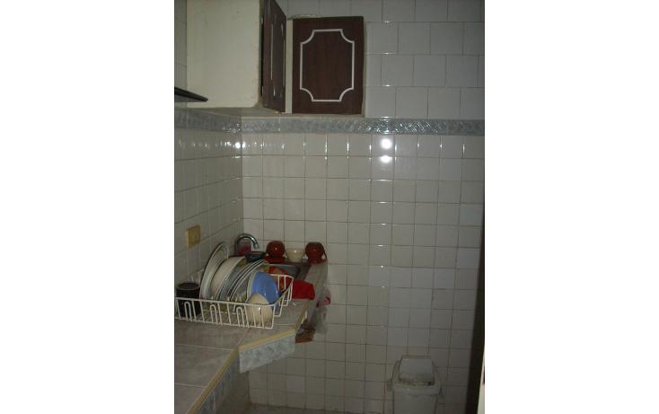 Foto de local en venta en  , merida centro, m?rida, yucat?n, 448160 No. 18