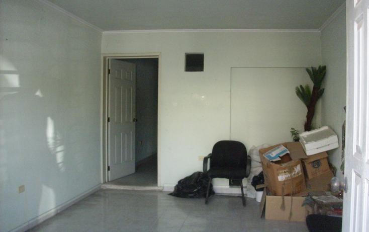 Foto de local en venta en  , merida centro, m?rida, yucat?n, 448160 No. 19