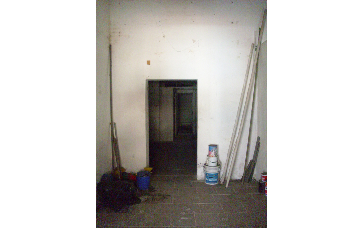 Foto de local en venta en  , merida centro, m?rida, yucat?n, 448160 No. 20