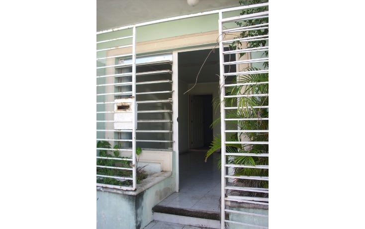 Foto de local en venta en  , merida centro, m?rida, yucat?n, 448160 No. 21