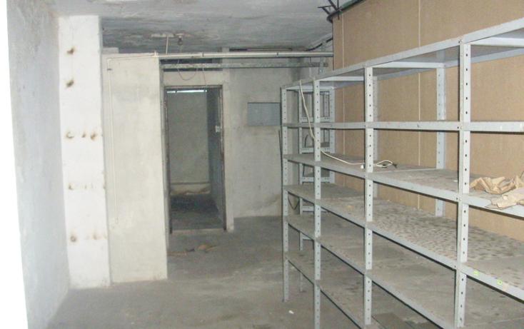 Foto de local en venta en  , merida centro, m?rida, yucat?n, 448160 No. 22