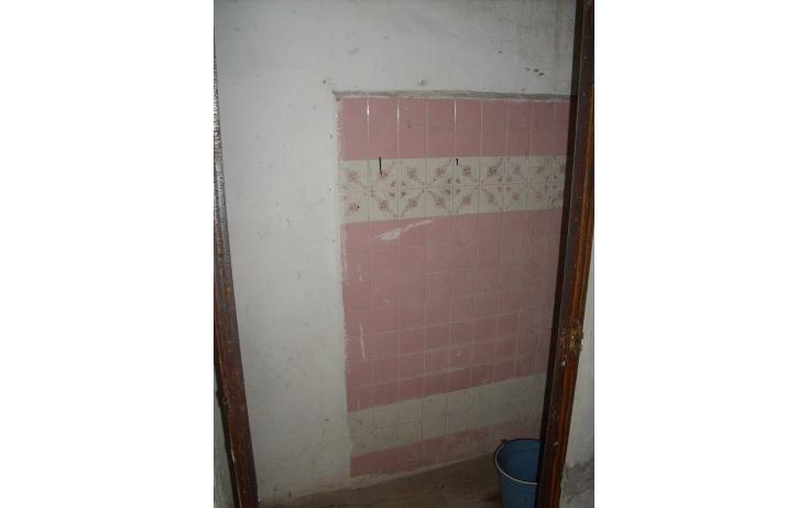 Foto de local en venta en  , merida centro, m?rida, yucat?n, 448160 No. 23