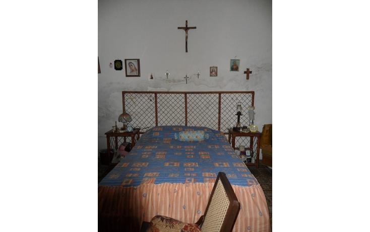 Foto de casa en venta en  , merida centro, mérida, yucatán, 456390 No. 12