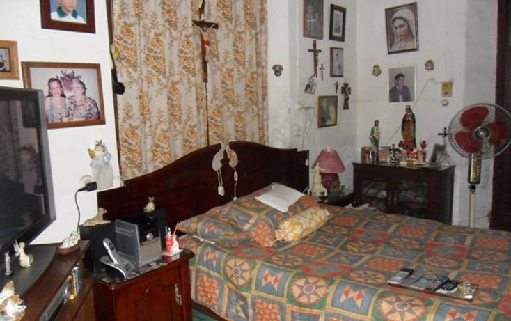 Foto de casa en venta en  , merida centro, mérida, yucatán, 456390 No. 13