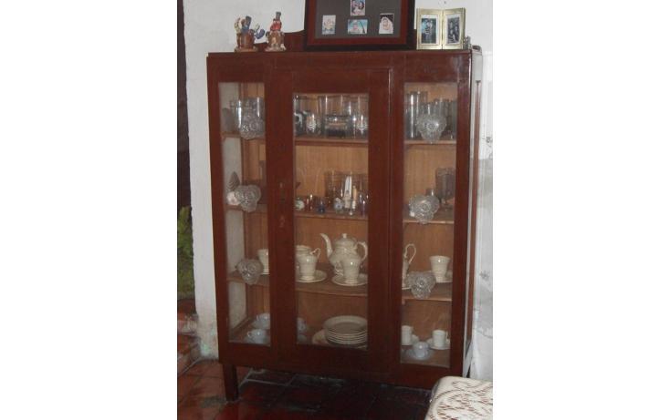 Foto de casa en venta en  , merida centro, mérida, yucatán, 456390 No. 15
