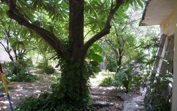 Foto de casa en venta en  , merida centro, mérida, yucatán, 456390 No. 16