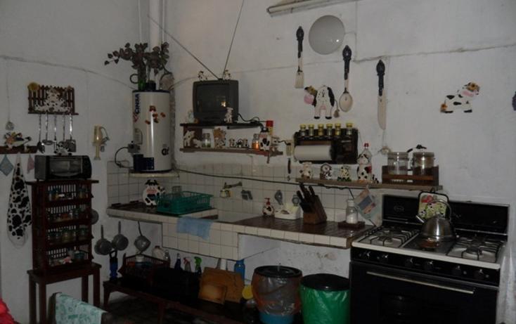 Foto de casa en venta en  , merida centro, mérida, yucatán, 456390 No. 21