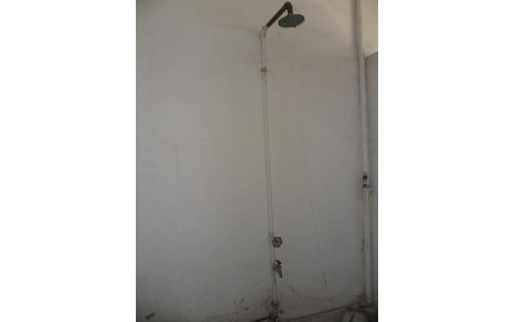 Foto de casa en venta en  , merida centro, mérida, yucatán, 456390 No. 25