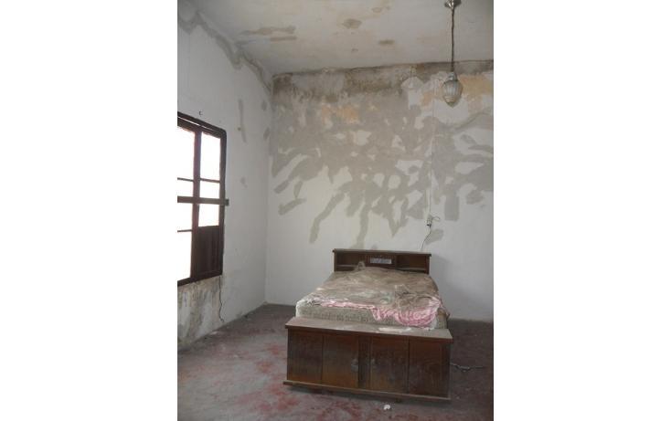 Foto de casa en venta en  , merida centro, mérida, yucatán, 456390 No. 27