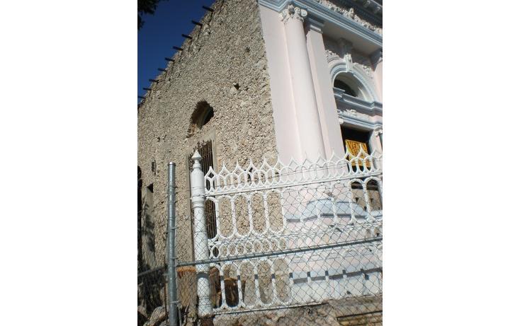 Foto de casa en venta en  , merida centro, mérida, yucatán, 456391 No. 02