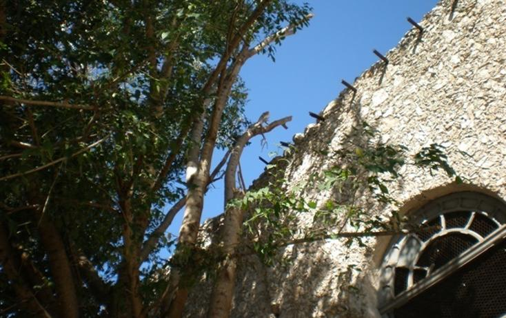 Foto de casa en venta en  , merida centro, mérida, yucatán, 456391 No. 04