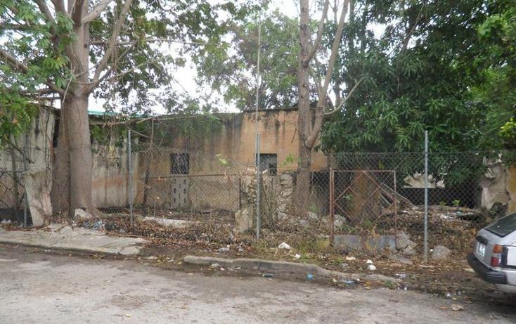 Foto de casa en venta en  , merida centro, mérida, yucatán, 456391 No. 06