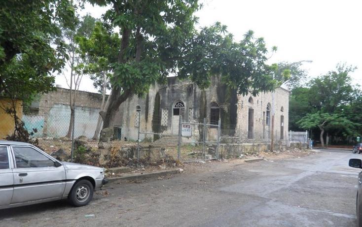 Foto de casa en venta en  , merida centro, mérida, yucatán, 456391 No. 08
