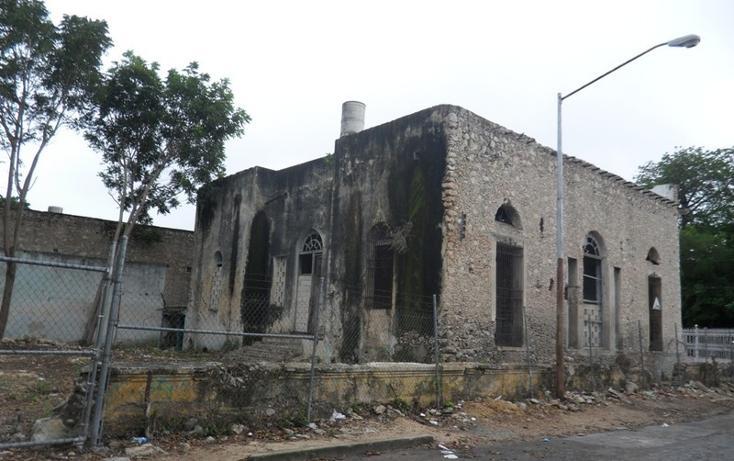 Foto de casa en venta en  , merida centro, mérida, yucatán, 456391 No. 12