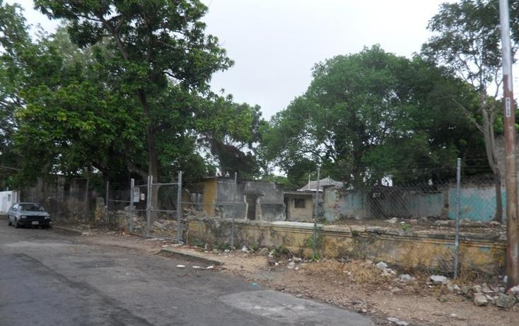 Foto de casa en venta en  , merida centro, mérida, yucatán, 456391 No. 13