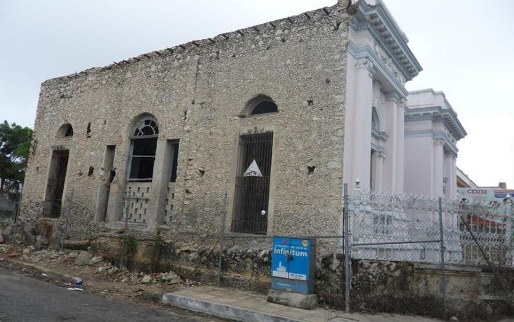 Foto de casa en venta en  , merida centro, mérida, yucatán, 456391 No. 15