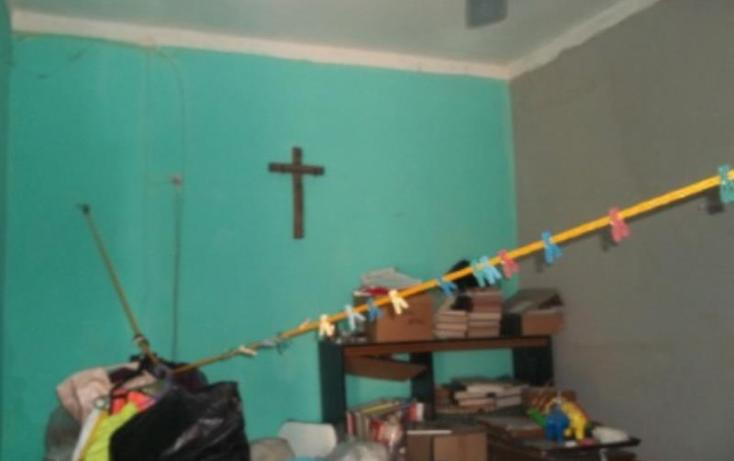 Foto de casa en venta en  , merida centro, mérida, yucatán, 465922 No. 02