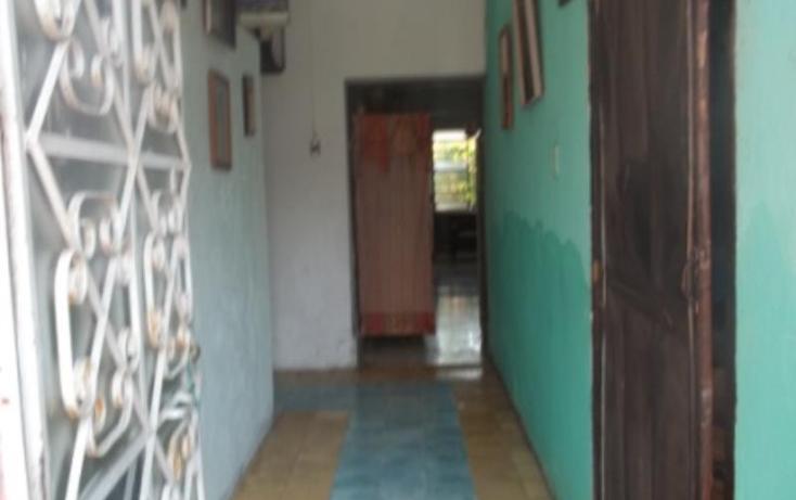 Foto de casa en venta en  , merida centro, mérida, yucatán, 465922 No. 03