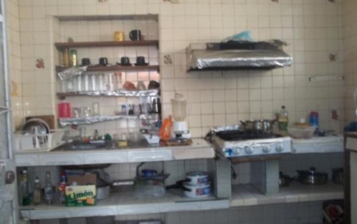Foto de casa en venta en  , merida centro, mérida, yucatán, 465922 No. 04