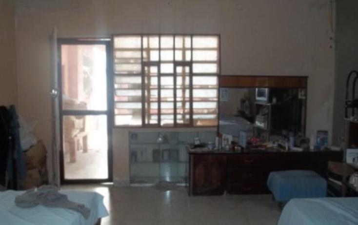 Foto de casa en venta en  , merida centro, mérida, yucatán, 465922 No. 05