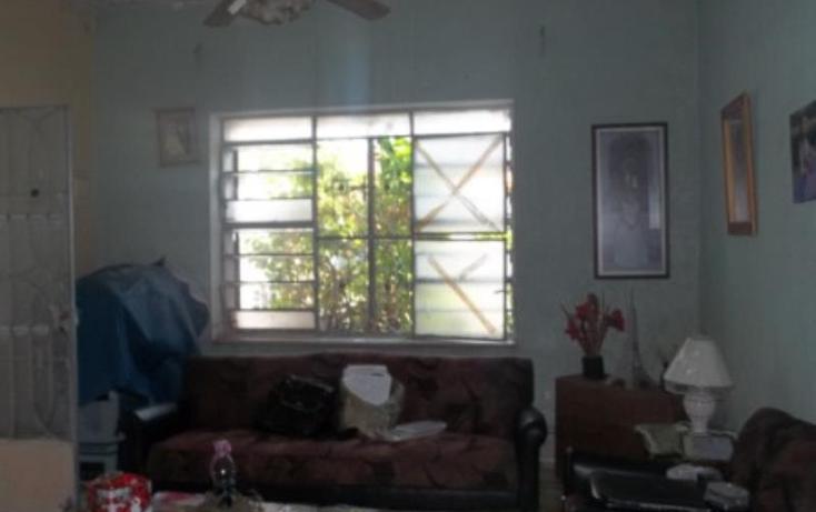 Foto de casa en venta en  , merida centro, mérida, yucatán, 465922 No. 06