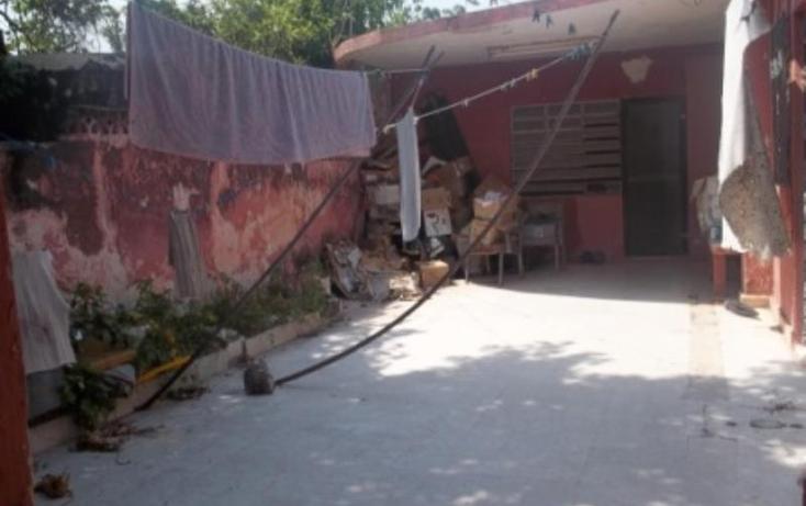 Foto de casa en venta en  , merida centro, mérida, yucatán, 465922 No. 08