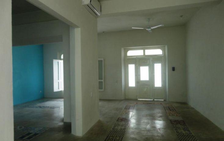 Foto de casa en venta en, merida centro, mérida, yucatán, 468671 no 02