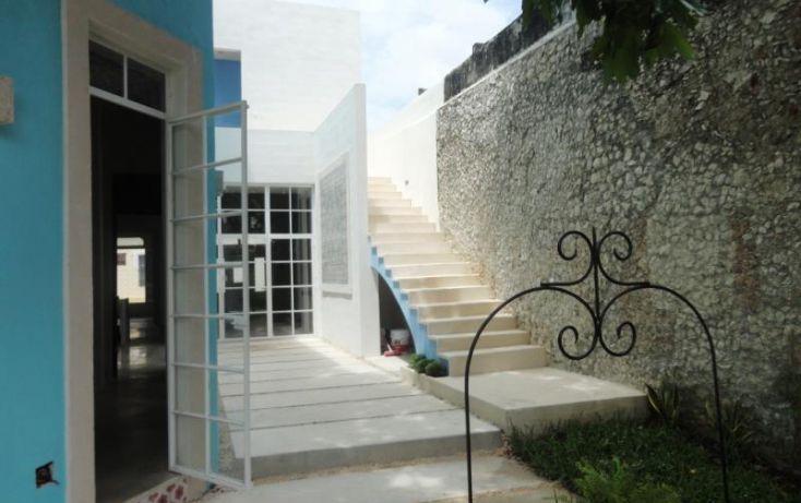 Foto de casa en venta en, merida centro, mérida, yucatán, 468671 no 03