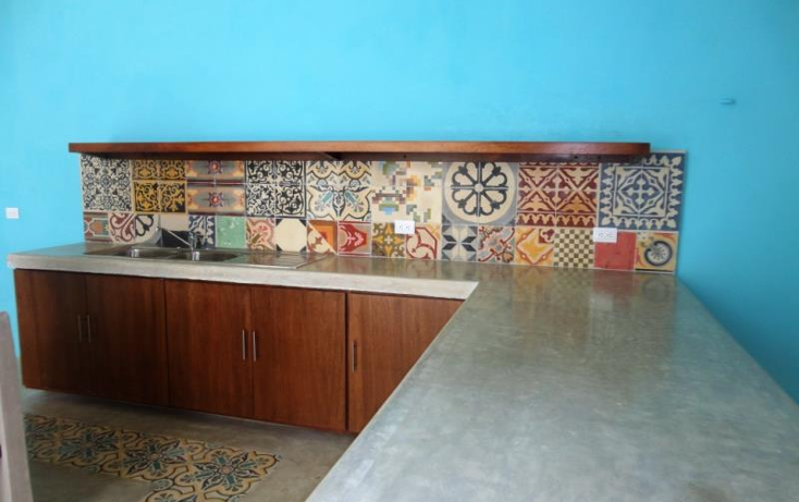 Foto de casa en venta en  , merida centro, mérida, yucatán, 468671 No. 04