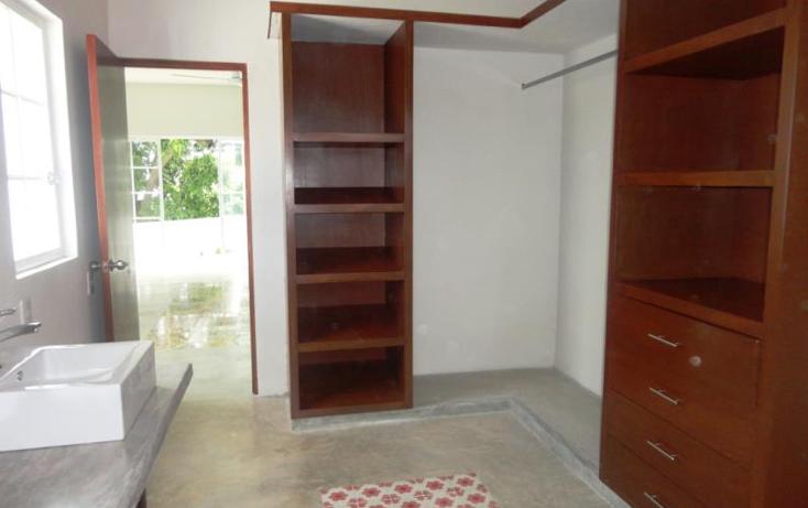 Foto de casa en venta en  , merida centro, mérida, yucatán, 468671 No. 05