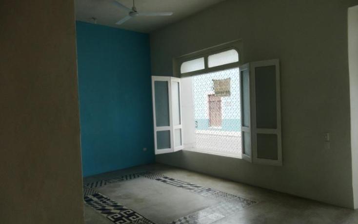 Foto de casa en venta en  , merida centro, mérida, yucatán, 468671 No. 06