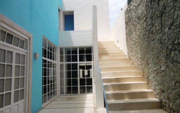 Foto de casa en venta en, merida centro, mérida, yucatán, 468671 no 08